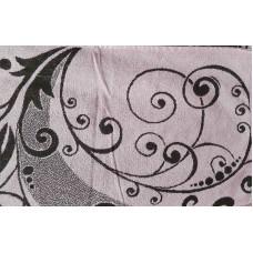 Полотенце махровое Грезы