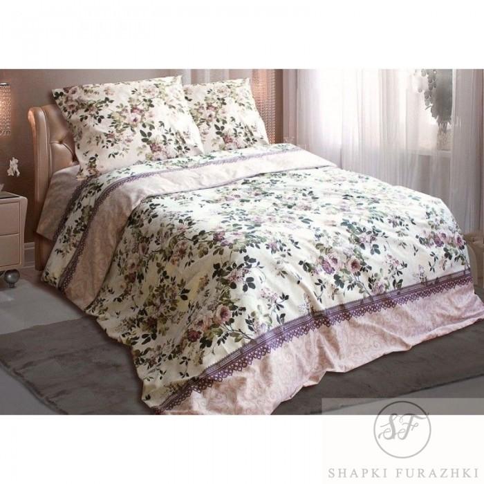 Комплект постельного белья Амелия 4268, 4269