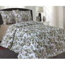 Комплект постельного белья Либерти 4679 (03)