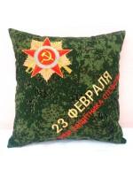 Подборка товаров к 23 февраля - Дню защитника отечества